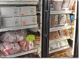 Best Canned Dog Food >> Frozen Foods & Grocery | Trumbull Locker Plant - Northern Ohio's Best Meats, Smokies, Deer ...